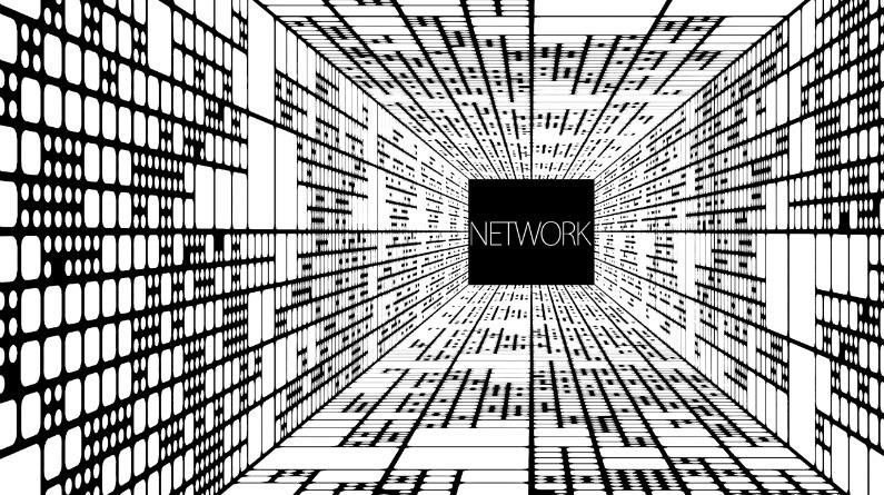 social media content community netzwerk